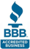 AWE Better Business Bureau Naperville, Glen Ellyn, Wheaton, Dupage County