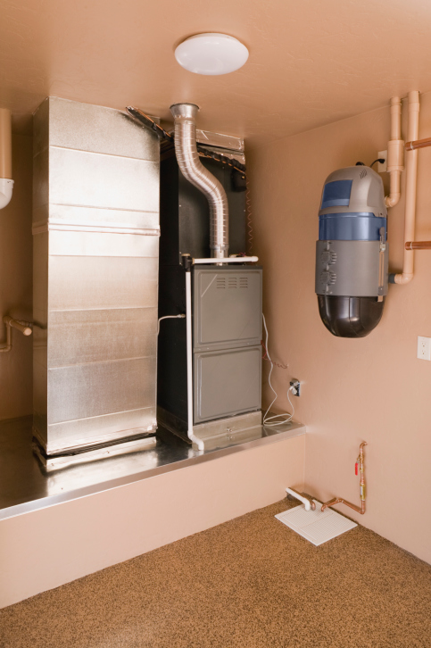 AWE offers Glen Ellyn Furnace Repair and Heating Service that makes units function like new!