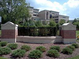 Air Water Energy is the Winfield HVAC Contractor providing heating and cooling services.
